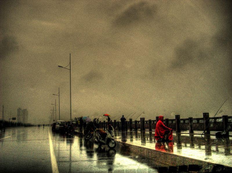 Rain 17
