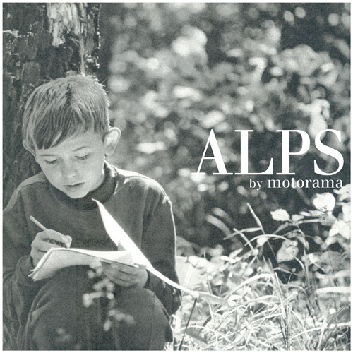 Alps_front_cover